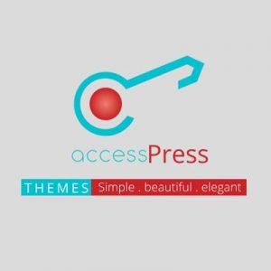 Access Press
