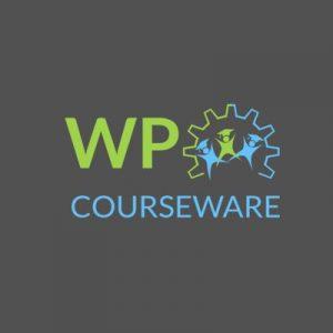 WPCourseware