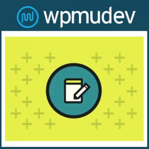 WPMU DEV Appointments Plus