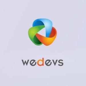 wedevs