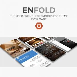 Enfold – Responsive Multi-Purpose Theme