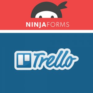 Ninja Forms Trello
