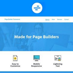 Page Builder Framework Premium Add-On