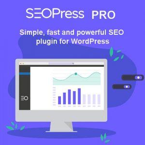 SEOPress Pro