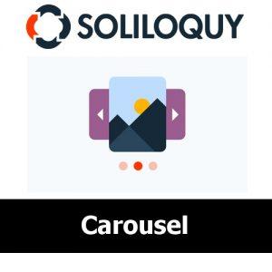 Soliloquy Carousel Addon