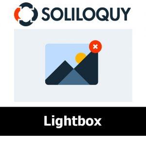 Soliloquy Lightbox Addon