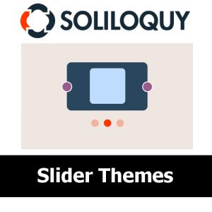 Soliloquy Slider Themes Addon