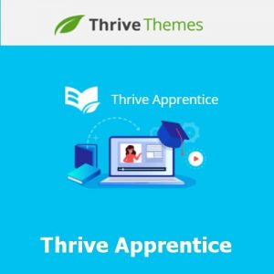 Thrive Apprentice