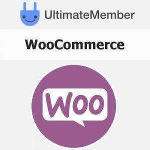 Ultimate Member for WooCommerce