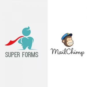 Super Forms - MailChimp Add-on