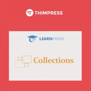 LearnPress - Collections