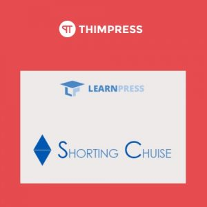 LearnPress - Sorting Choice Question