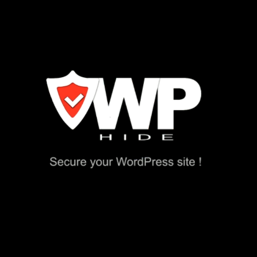 WP Hide & Security Enhancer PRO